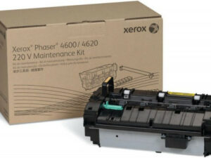 Xerox Phaser 4600 Maintenance Kit (Eredeti)