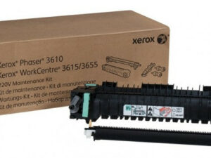Xerox Phaser 3610 Maintenance Kit (Eredeti)