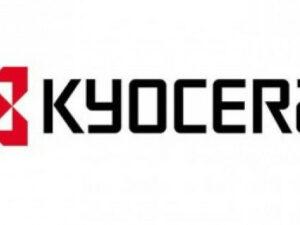 Kyocera MK-896B Maintenance kit (Eredeti)