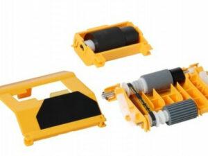 Kyocera MK-470 DP Maintenance kit (Eredeti)