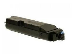 Kyocera WT-8500 Waste Toner (Eredeti)