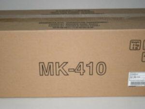 Kyocera MK-410 Maintenance kit (Eredeti)