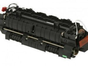 Kyocera FK150 Fuser unit (Eredeti)