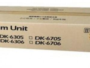 Kyocera DK-6305 Drum (Eredeti)