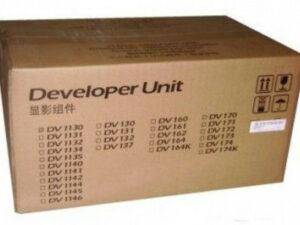 Kyocera DV-1130 Developer unit (Eredeti)