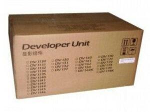 Kyocera DV-1140 Developer unit (Eredeti)