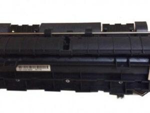 Kyocera FK171 Fuser unit (Eredeti)