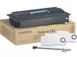Kyocera KM-2530,3035 Toner (Eredeti)