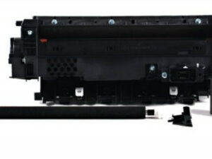 Ricoh SP5200,5210 Maintenance Kit 406687