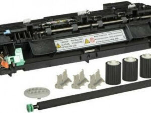 Ricoh SP3600 karbantartó kit 407328 (Eredeti)