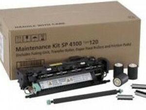 Ricoh SP4500 karbantartó kit 407342 (Eredeti)
