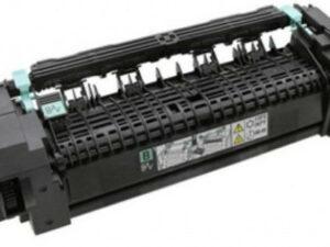 Xerox Phaser 6500, WC6505 Fuser unit (Eredeti)