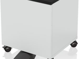 Epson WF-C5xx Alacsony gépasztal