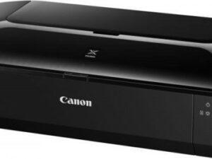 Canon iX6850W A/3+ tintás nyomtató