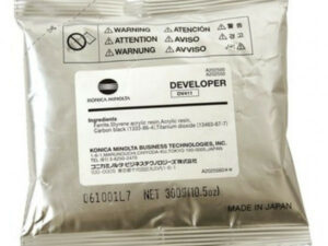 Develop ineo223/283 Developer DV411 /Eredeti/