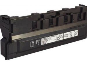 Minolta Bizhub 227,287 Waste Toner Box (Eredeti)