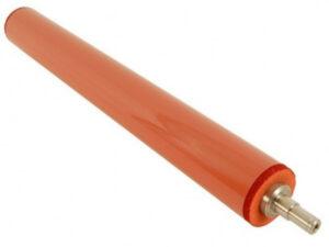 Ricoh C4000 Fixáló henger AE010068 (Eredeti)