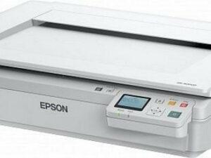 Epson Workforce DS-50000N A/3 Szkenner