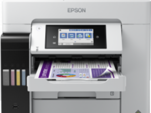 Epson L6580 A4 ITS Mfp