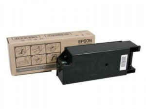 Epson T6190 Maintenance Kit 35K (Eredeti)