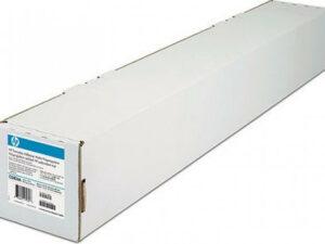 HP 24x45,7m Pauszpapír 90g (Eredeti)
