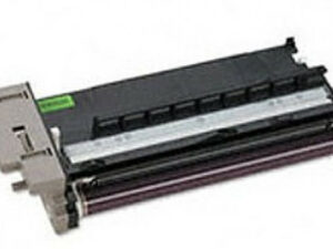 CANON IR2200 Drum Unit D CEXV3 (For use)