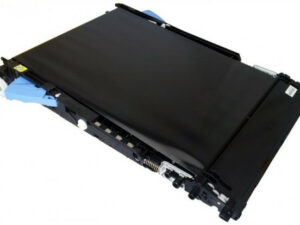 HP CLJ CP4025/CP4525 Transfer kit CE249A