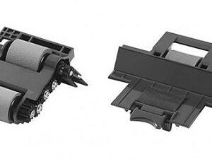 HP CLJ CM6030/CM6040/CM6049 ADF Roller kit CE487C