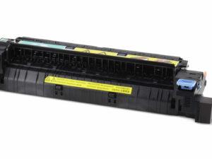 HP CLJ M775 Fuser kit CE515A