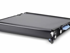 HP CLJ M775/CP5525Transfer kit CE516A/CE979A