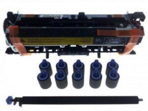 HP LJ M4555 Maintenance kit CE732A (225.000 oldalanként)