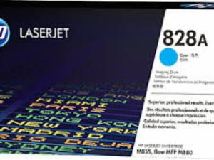 HP CF359A Drum Cyan 30k No.828A (Eredeti)