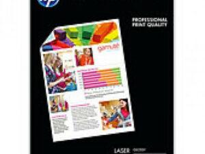 HP A/4 Fényes Fotópapír 150lap 150g (Eredeti)