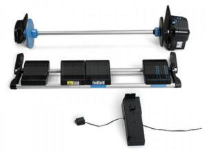 HP Designjet Z6200 42 felcsévéló