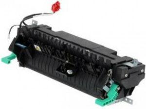 Ricoh MPC2051 fuser unit D1064006