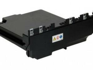 Ricoh MPC305 szemetes D1176401 (Eredeti)
