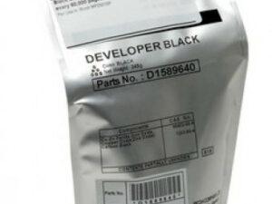 Ricoh MP2501 developer Type K (Eredeti)