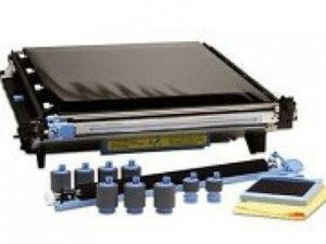 HP CLJ M880 Transfer Roller kit D7H14A 150K