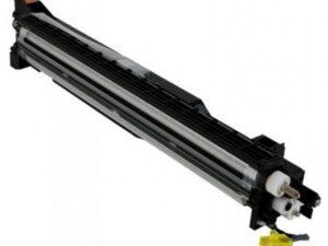 Ricoh MPC2051 Developer Black D8303001