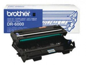 Brother DR6000 drum (Eredeti)