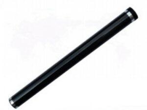 KYOCERA TK435 OPC /MK460/ * (For use)