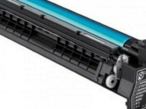 Minolta C203/C253 Imaging Unit BK IU211K (Eredeti)