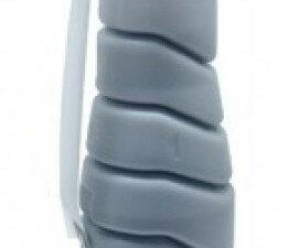 MINOLTA B250 Toner (KATUN) /37020/ TN211/TN311