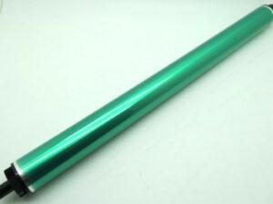 MINOLTA C350/450 OPC IU310 (For use)
