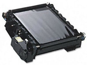 HP CLJ 4600,4610,4650 Transfer Belt assy Q3675A 120K
