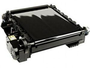 HP CLJ 4700 Transfer Kit Q7504A /CM4730/CP4005