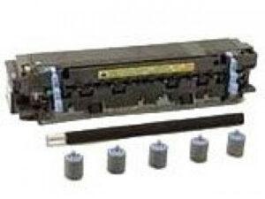 HP LJ M5025,M5035 Maintenance Kit Q7833A