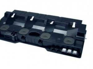 SHARP MX310HB/MX510HB szemetes KTN (For use)