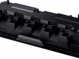 Samsung SLX3220/3280 Szemetes CLT-W808/SEE 33,5k (SS701A) (Eredeti)