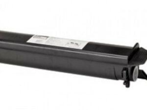 TOSHIBA eStudio 230/232 Toner (KATUN) T2320/T2340